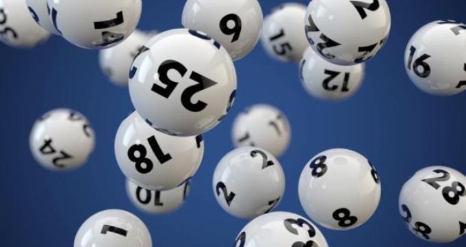 Hongkong Lottery