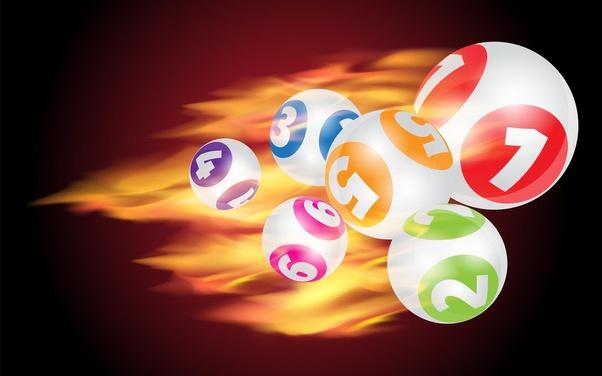 Dewa2D Online Gambling Togel