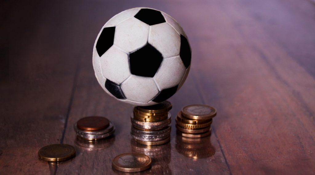 online sports betting best odds