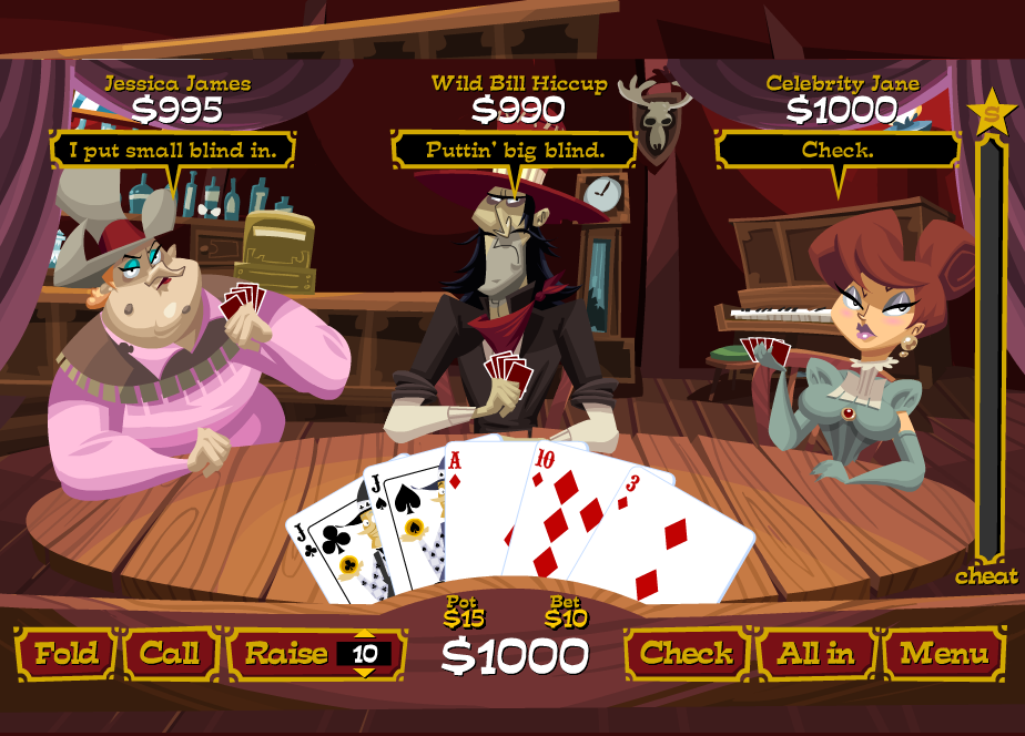 the online casinos then you must ensure to make deposits for the games.