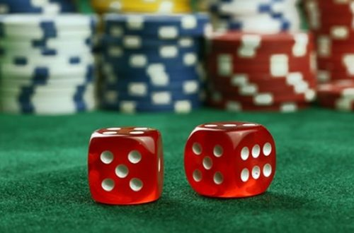 No matter what time of day it is, you can enter the online casino and play without fear of closing the casino or the need to close to leave the casino