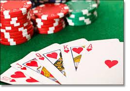 Excellent benefits of choosing the best poker website