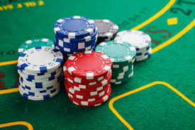 casino gambling amendment florida