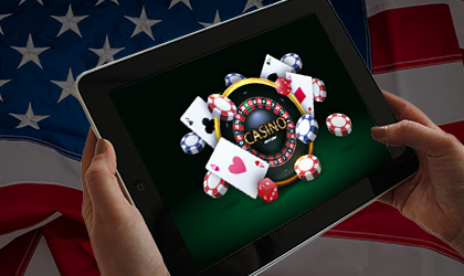 Online and Sports Gambling Systems to Learn More
