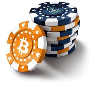 money in lotto sites