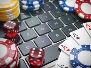 e gambling montenegro nedir