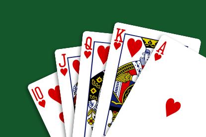 casinos site
