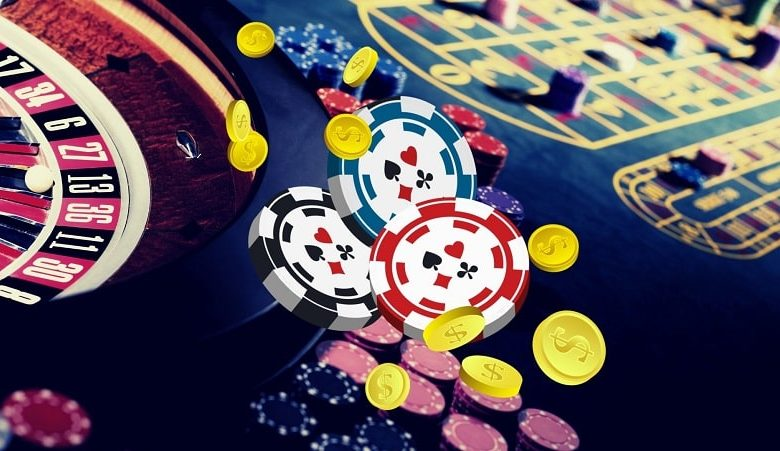 Getting Woori Casino Site to Enhance Casino-Playing Experience