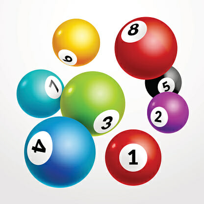 Enjoy Playing Online Lottery Game With Your PC